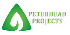 peterheadprojects.co.uk
