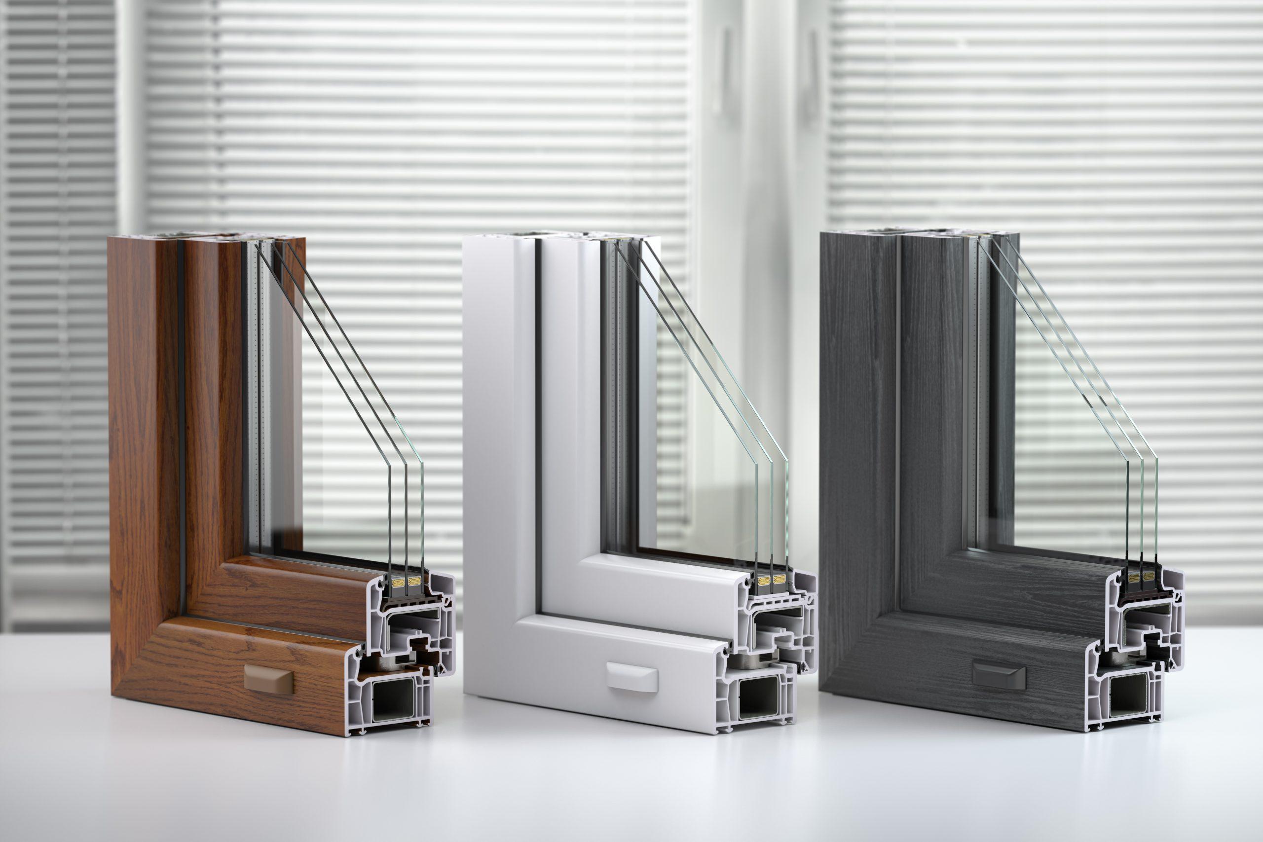 glasgow double glazing
